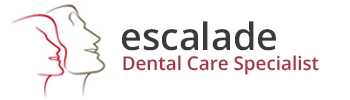 Escalade Dental Care