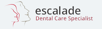 Escalade Dental Care