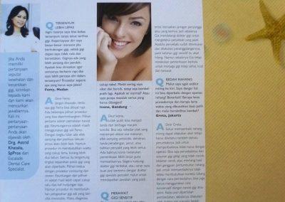 Cosmetic-juni2011
