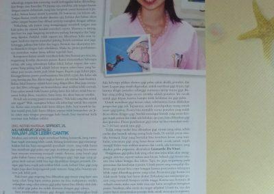 Femina-sept2005-02