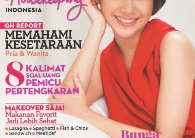 GHI-cover-2014