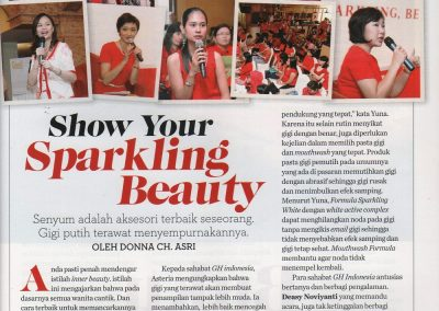 Good-Housekeeping-Magazine-Feb-2014-2
