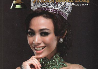 Puteri-Indonesia-2014-1