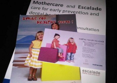 mothercare_2011_2