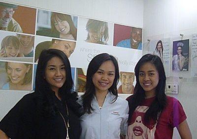 putri_indonesia_2013